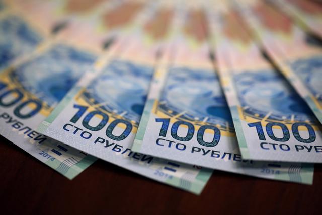 Η Ρωσία απειλεί να αποχωριστεί το δολάριο