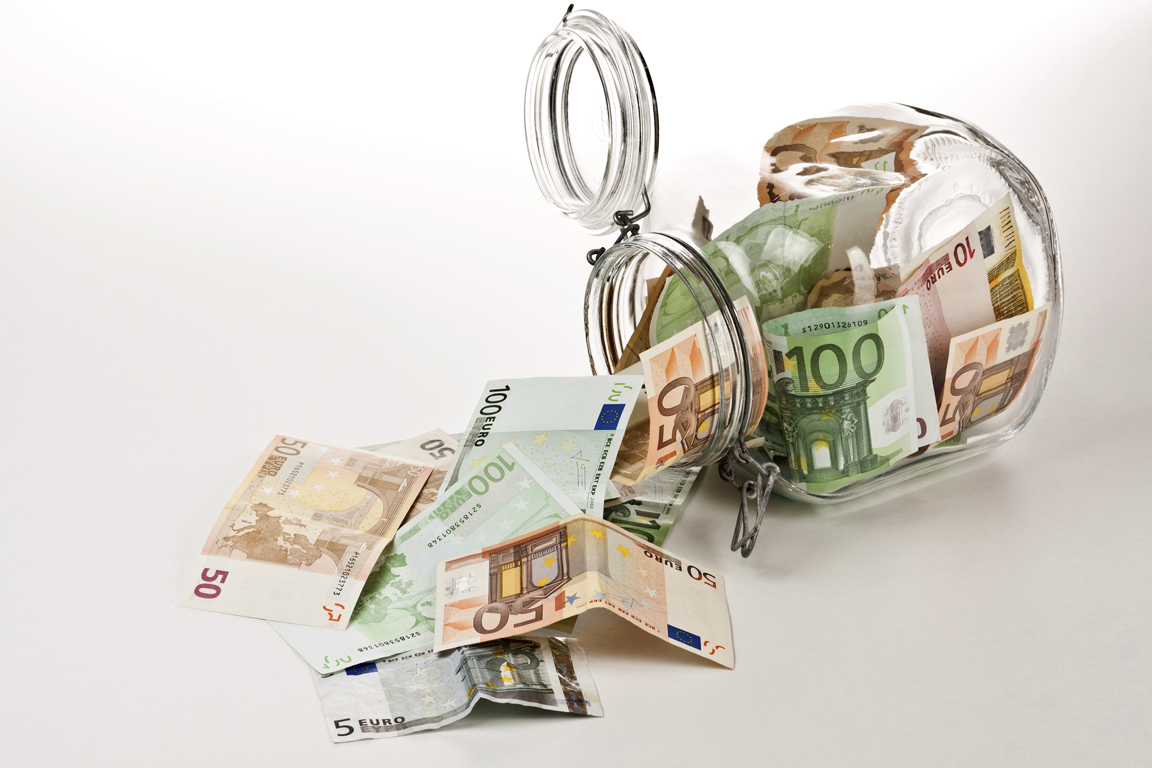 Οι τράπεζες σχεδιάζουν να «πριμοδοτήσουν» καταθέσεις