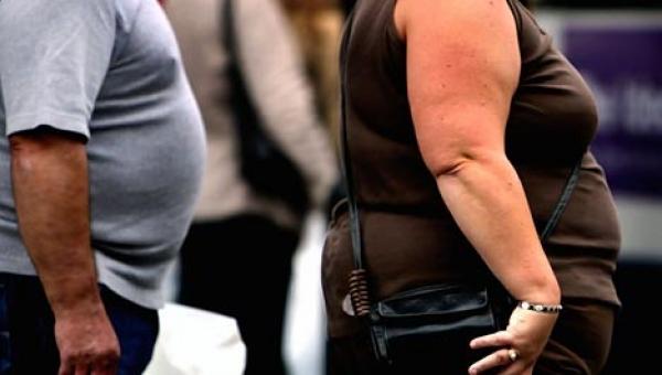 ΠΟΥ: Πάνω από το 50% του πληθυσμού της ΕΕ θα πάσχει από παχυσαρκία μέχρι το 2030