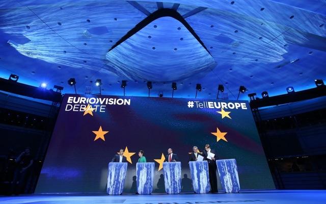 «Αν θέλουμε να σώσουμε την ΕΕ, πρέπει να τη σώσουμε αλλάζοντάς την»