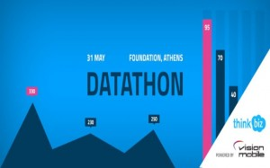 datathon_final
