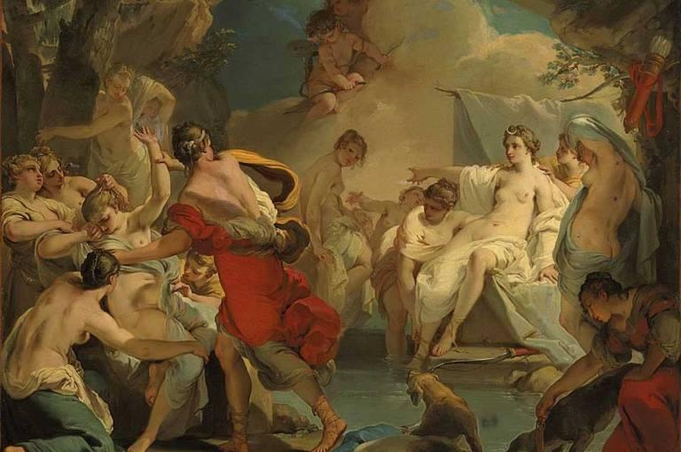 Η Ελλάδα του 19ου αιώνα στα χέρια του Οίκου Sotheby's