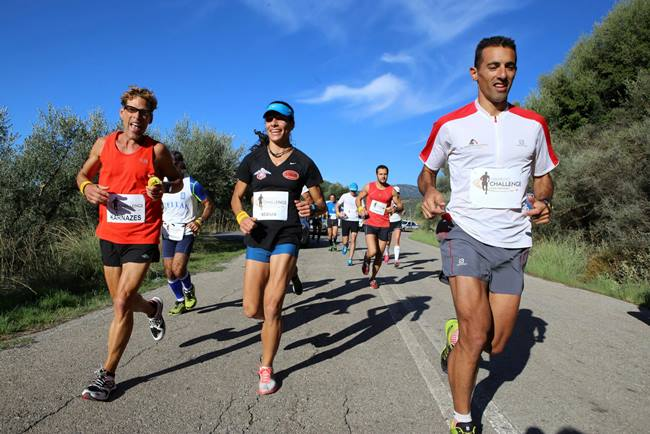 Το «Navarino Challenge» επιστρέφει για δεύτερη χρονιά