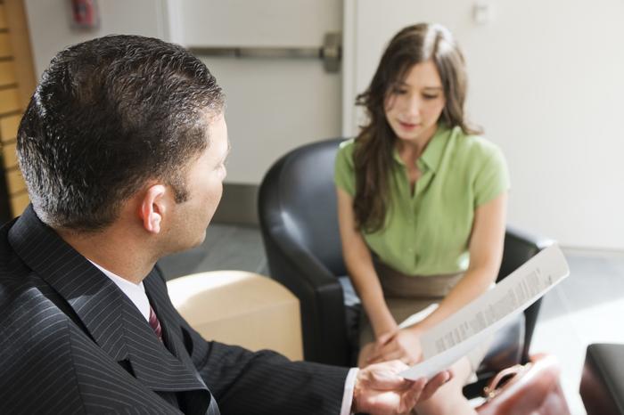 Τι οδηγεί τους υπεύθυνους προσλήψεων στην απόρριψη