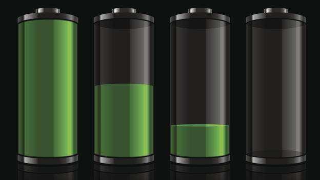 Πως να μη μένει από μπαταρία το κινητό σας