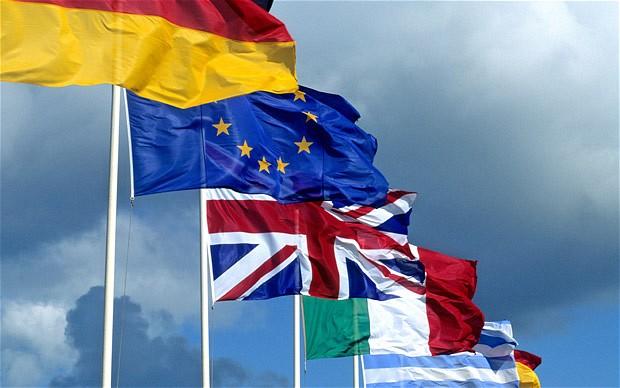 Αύξηση των κονδυλίων της ΕΕ για ανάπτυξη το 2013