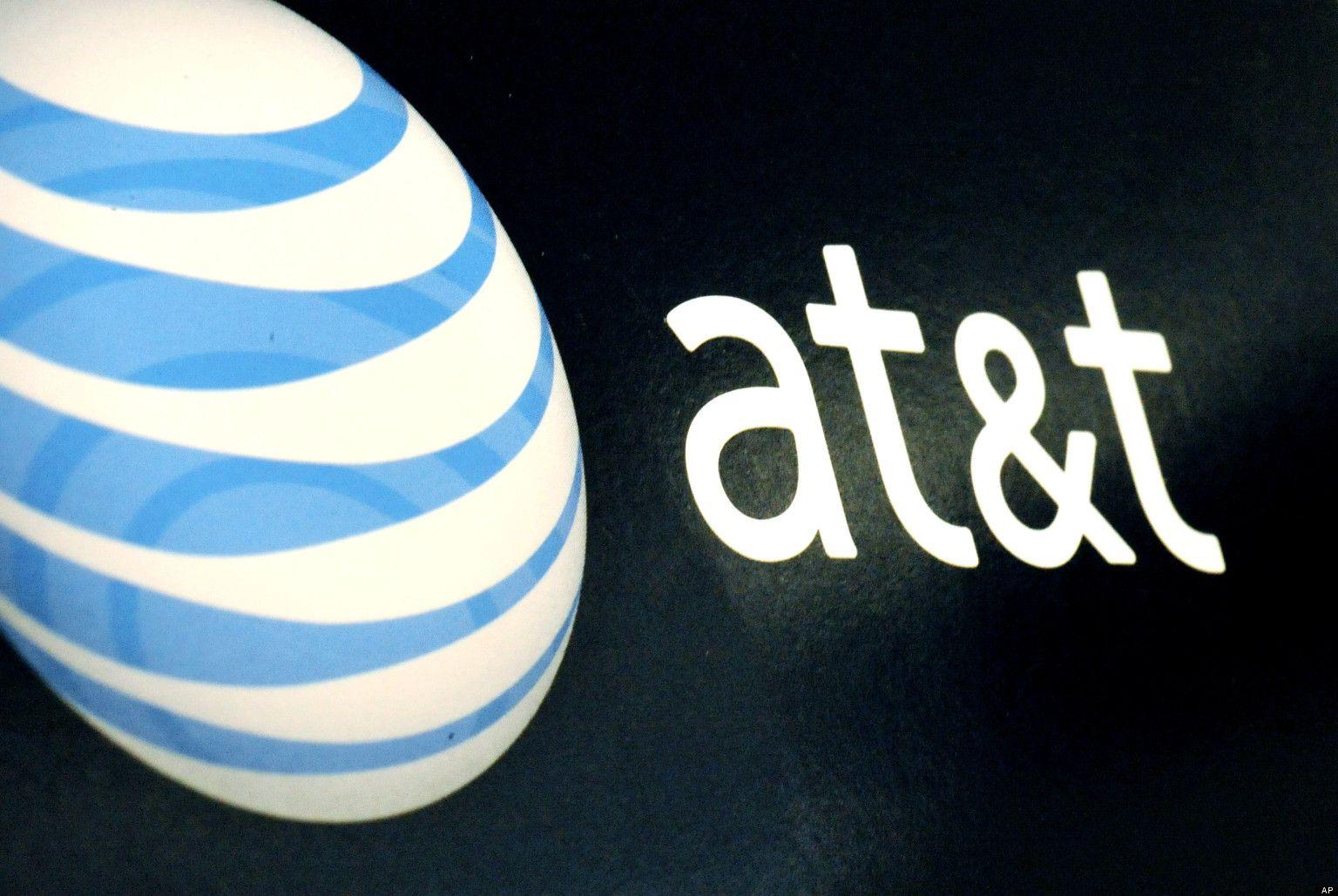 Μεγάλη συμφωνία εξαγοράς αλλάζει τις τηλεπικοινωνίες