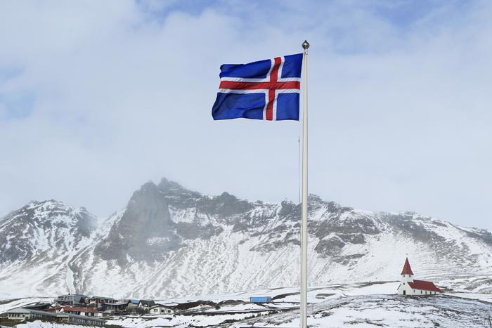 Παραγραφή χρεών των νοικοκυριών της Ισλανδίας
