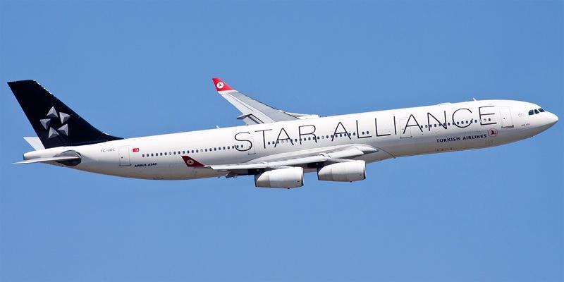 Ταξιδέψτε αεροπορικά με λιγότερες στάσεις και χαμηλότερη τιμή