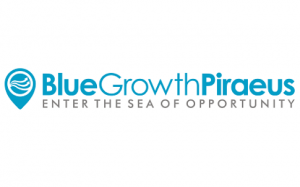 blue-growth-piraeus