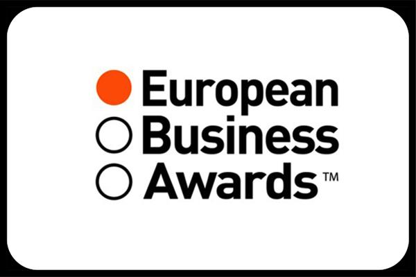 Διάκριση 60 ελληνικών επιχειρήσεων στα European Business Awards