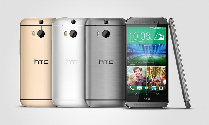 Το καλύτερο HTC έρχεται από την Cosmote