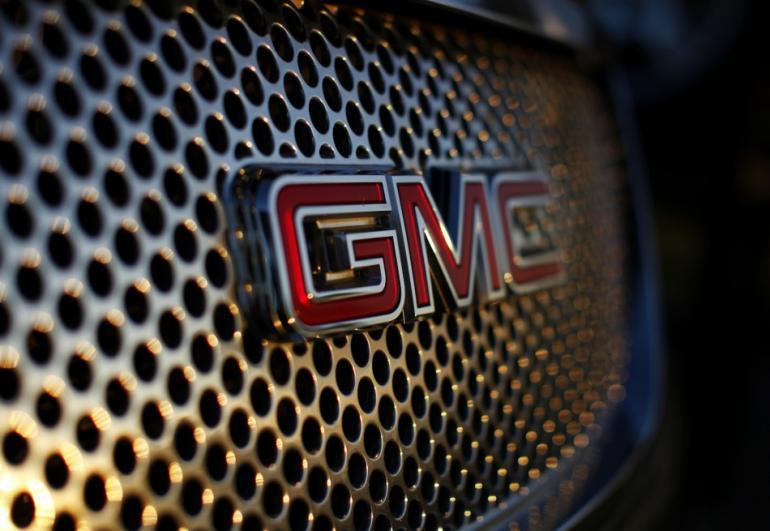 Πάνω από 15 εκατ. οχήματα ανακάλεσε η General Motors