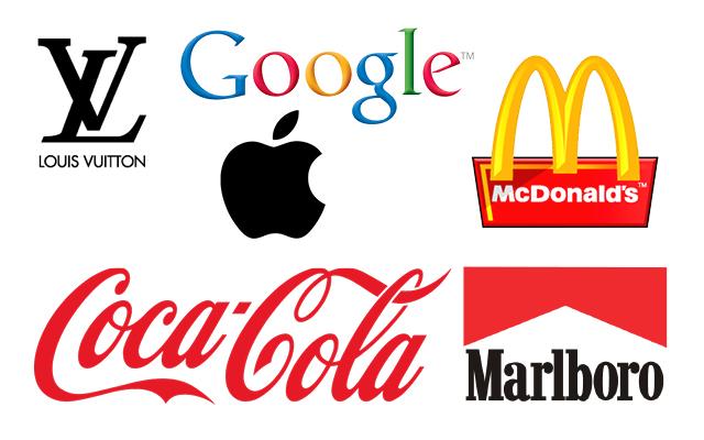 Η Google εκθρόνισε την Apple από τη λίστα των πολυτιμότερων brands