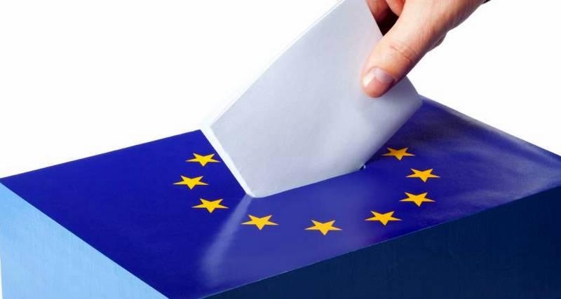 Πρώτη εικόνα για τις ευρωεκλογές στις 22:00 την Κυριακή