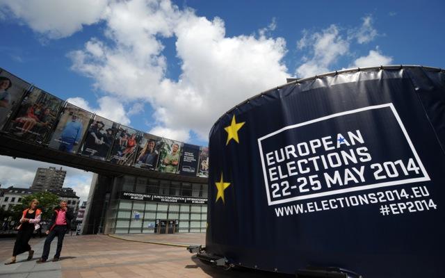 Τα αποτελέσματα των ευρωεκλογών στην Ευρώπη – Updates