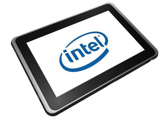 Η «αντεπίθεση» της Intel