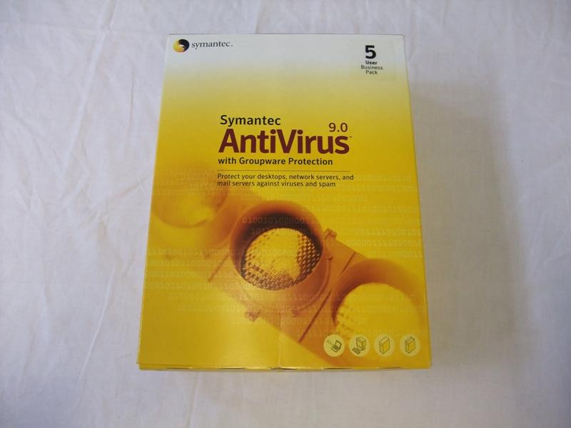 Όχι, το λογισμικό anti-virus δεν έχει πεθάνει (ακόμη)