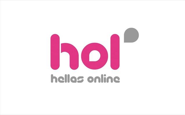 Νέα «σελίδα» για την hellas online