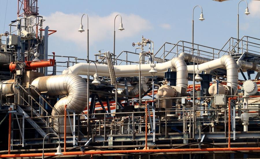 Το Ισραήλ ζητά συμμετοχή στον East Med Pipeline