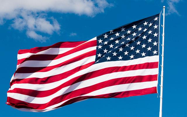 Οι ΗΠΑ έχουν την πιο ανταγωνιστική οικονομία στον κόσμο. Και τί έγινε;