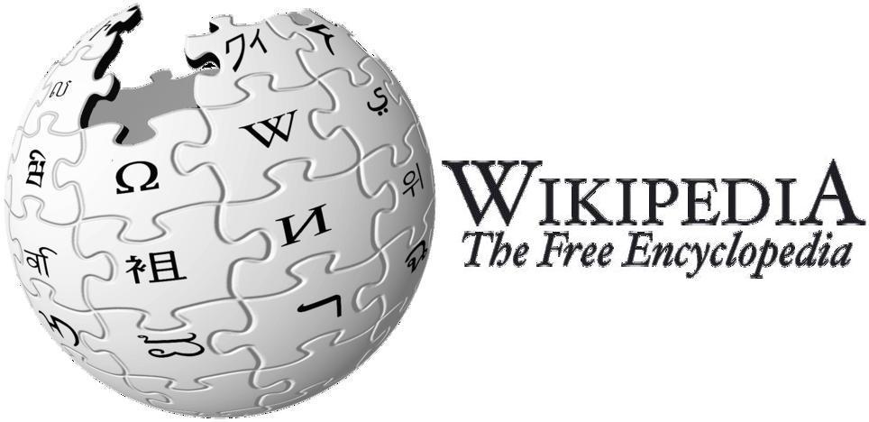 Η Wikipedia δεν είναι ασφαλής οδηγός για θέματα υγείας