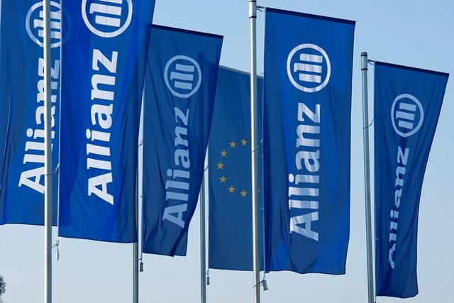 Η Allianz Ηellas ενισχύει το μερίδιο της στην ασφαλιστική αγορά