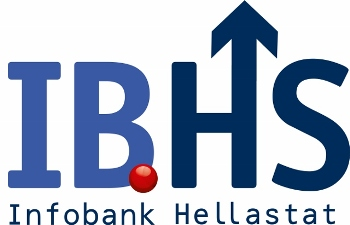 Νέα συνεργασία για την Infobank Hellastat