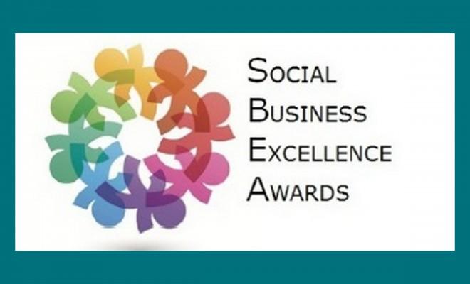 Η κοινωνική επιχειρηματικότητα βραβεύεται για πρώτη φορά