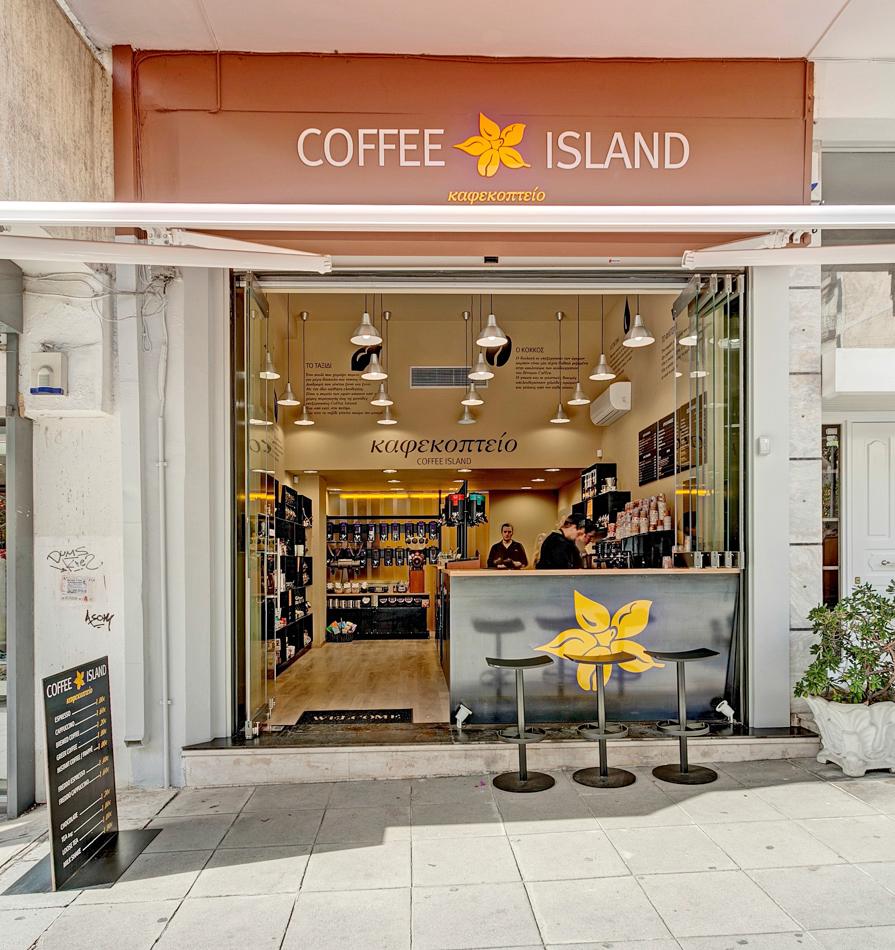 coffeeisland_pfaliro