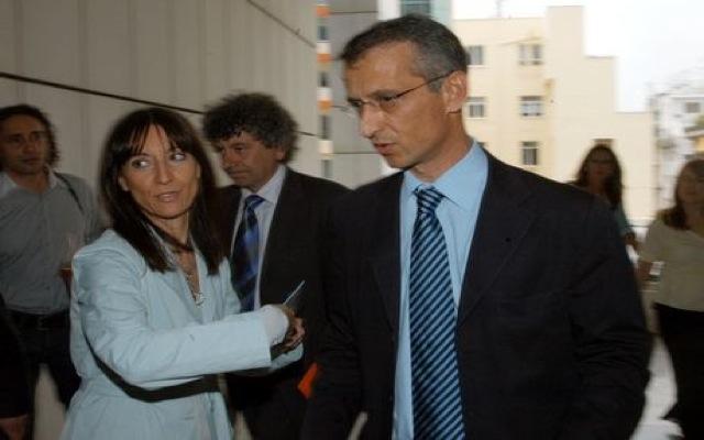 Βαριές ποινές στους καταδικασθέντες για το «Σκάνδαλο των Ομολόγων»