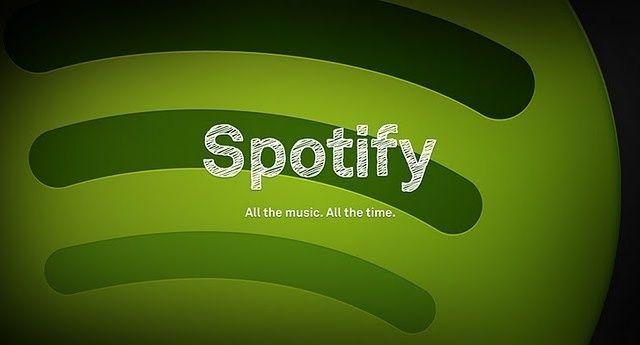 Το Spotify τώρα διαθέσιμο και σε Windows Phones