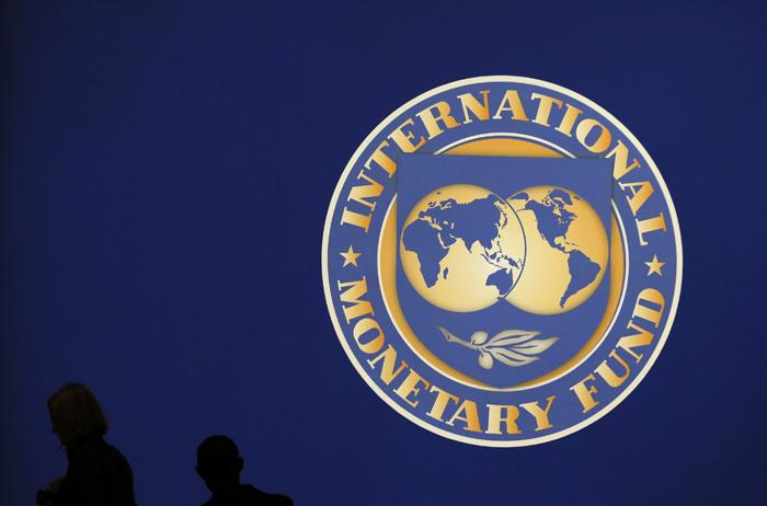 Εγκρίθηκε το δάνειο 3,41 δισ. ευρώ του ΔΝΤ στην Ελλάδα