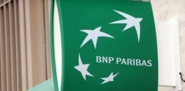 Σοκ στη BNP Paribas: To πρόστιμο μπορεί να φτάσει τα 10 δισ. δολάρια
