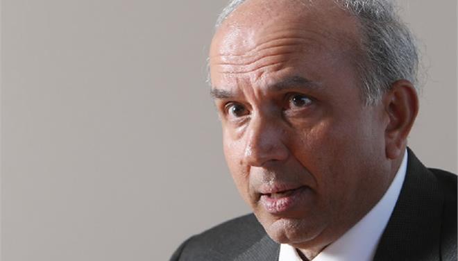 Watsa σε Μητσοτάκη: «Η Ελλάδα θα είναι μια διαφορετική χώρα σε λίγο καιρό»