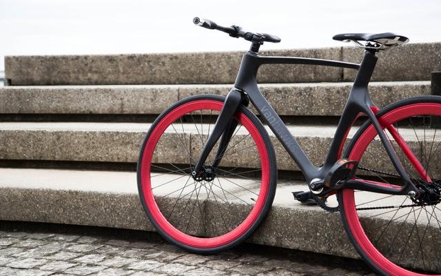 Πόσο έξυπνο μπορεί να γίνει το ποδήλατό σας;