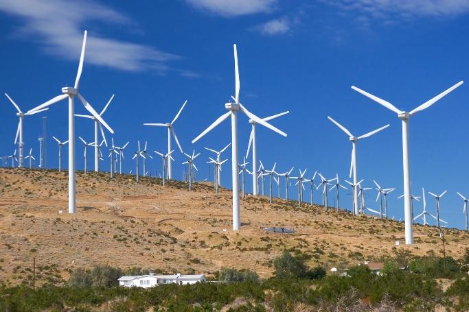 Ολοκλήρωση δημόσιας εγγραφής για την Ελληνική Τεχνοδομική Άνεμος ΑΕ