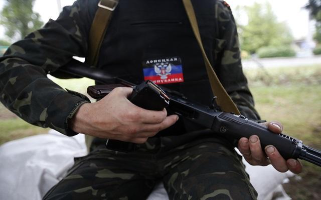 Ρωσικό ψήφισμα στον ΟΗΕ για άμεσο τερματισμό της βίας στην Ουκρανία