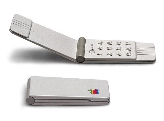 Δείτε τα πρώτα μοντέλα της Apple