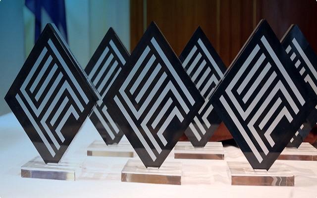 Οι μεγάλοι νικητές του Ελληνικού Βραβείου Επιχειρηματικότητας