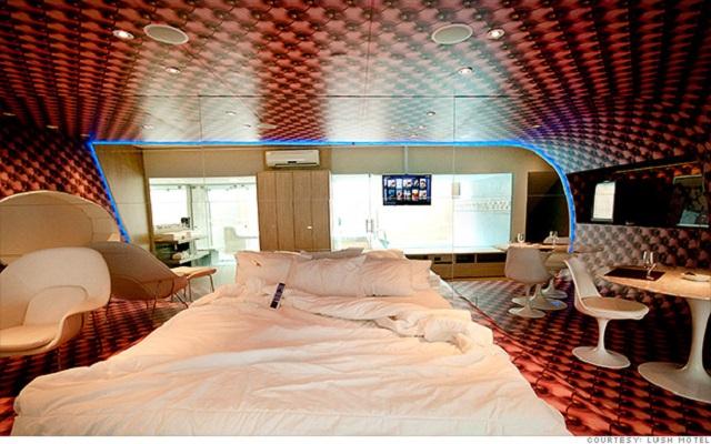 140529115710-lush-motel-620xa