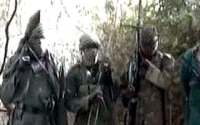 Σε μαζικές σφαγές προχωρά η Μπόκο Χαράμ στη Νιγηρία