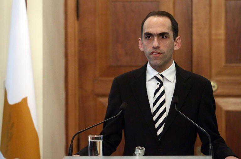 Η Κύπρος «βλέπει» έξοδο στις αγορές ένα χρόνο νωρίτερα