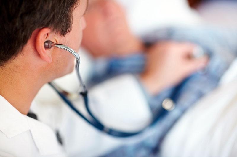 Προς πώληση οι προσωπικές πληροφορίες για την υγεία σας!