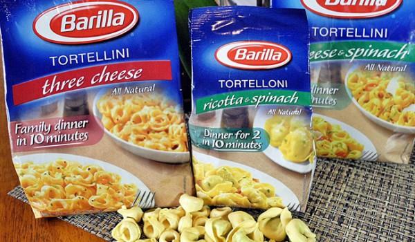 Αύξηση τζίρου και κερδοφορίας για την Barilla Hellas