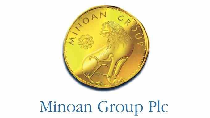 Στα χέρια της Minoan Group η βρετανική Martin Singer Travel