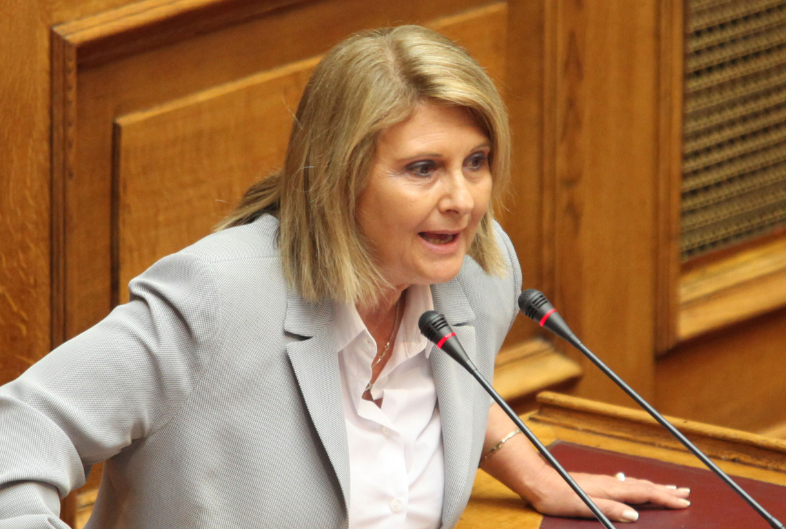 «Συμμαχία ΣΥΡΙΖΑ- Καμμένου για να μην εκλεγεί Πρόεδρος Δημοκρατίας»