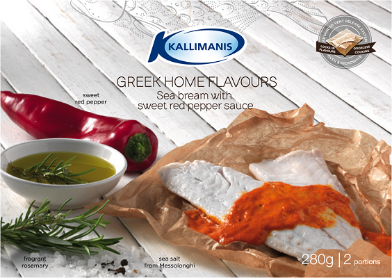 Greek-Home-Flavours