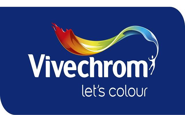 Ενισχύει την εξαγωγική της δραστηριότητα η Vivechrom