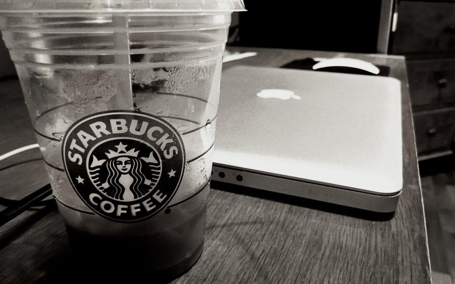 Στο στόχαστρο των ευρωπαϊκών αρχών Apple και Starbucks